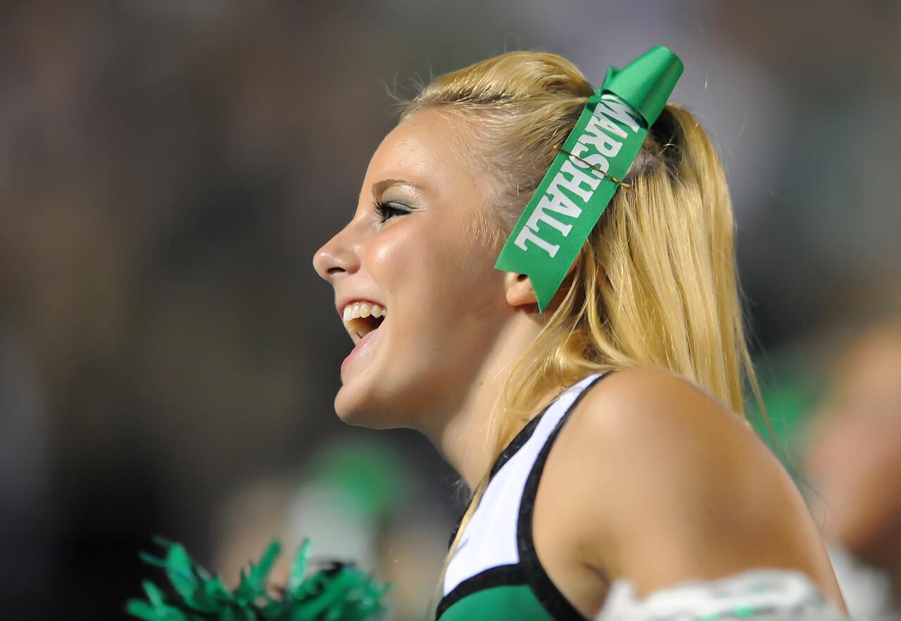 cheerleaders6144