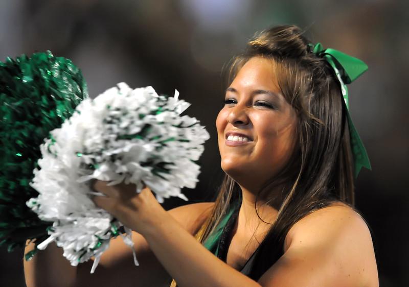 cheerleaders6156