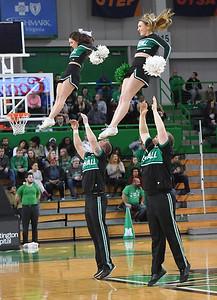 cheerleaders0323
