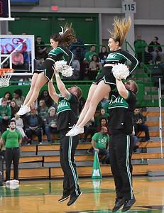 cheerleaders0325