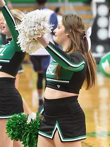 cheerleaders0008