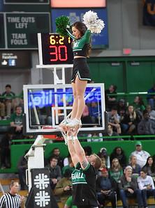 cheerleaders0331