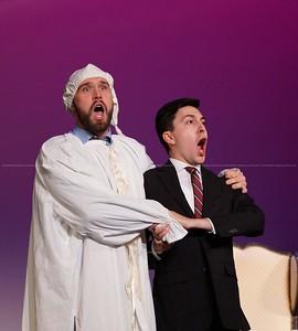 Show-Me Opera Scenes 2017 Saturday