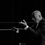 MU Philharmonic