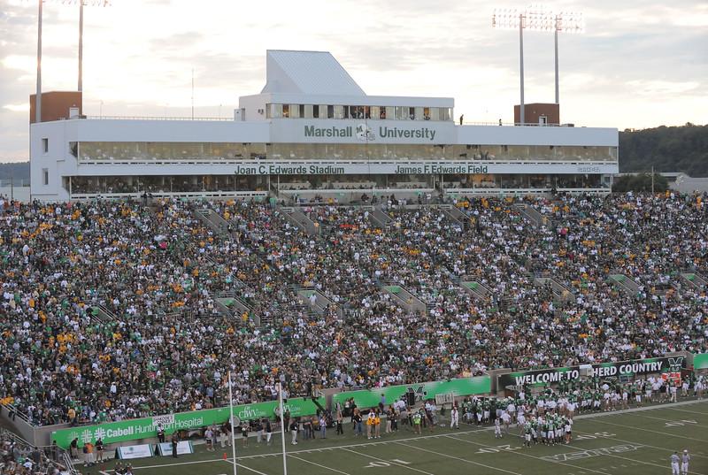 crowd6350