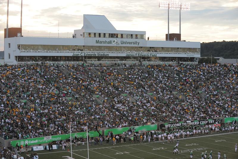 crowd6389