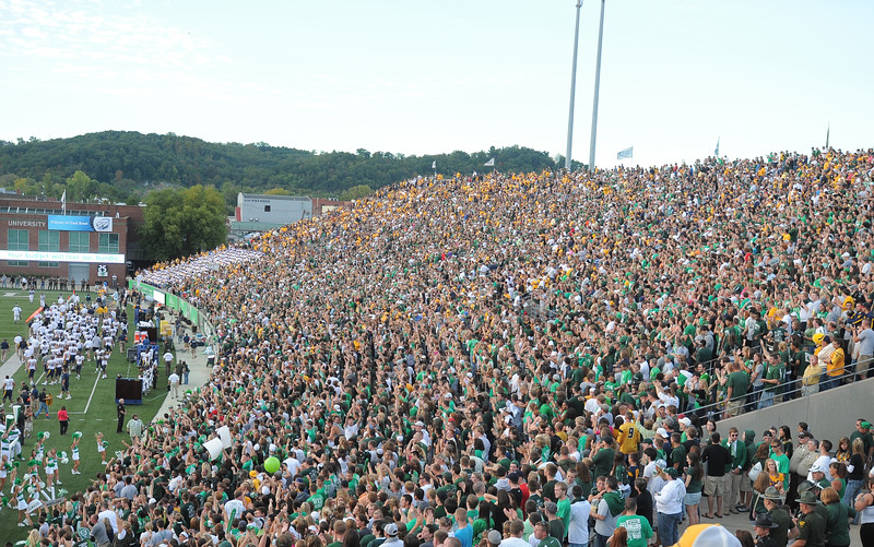 crowd6167