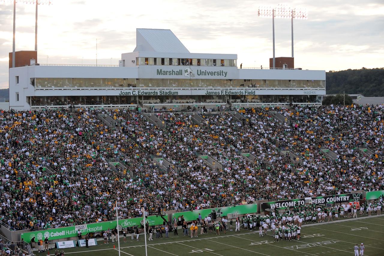 crowd6349
