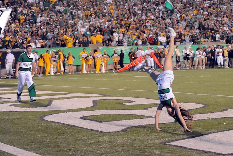 cheerleaders7598