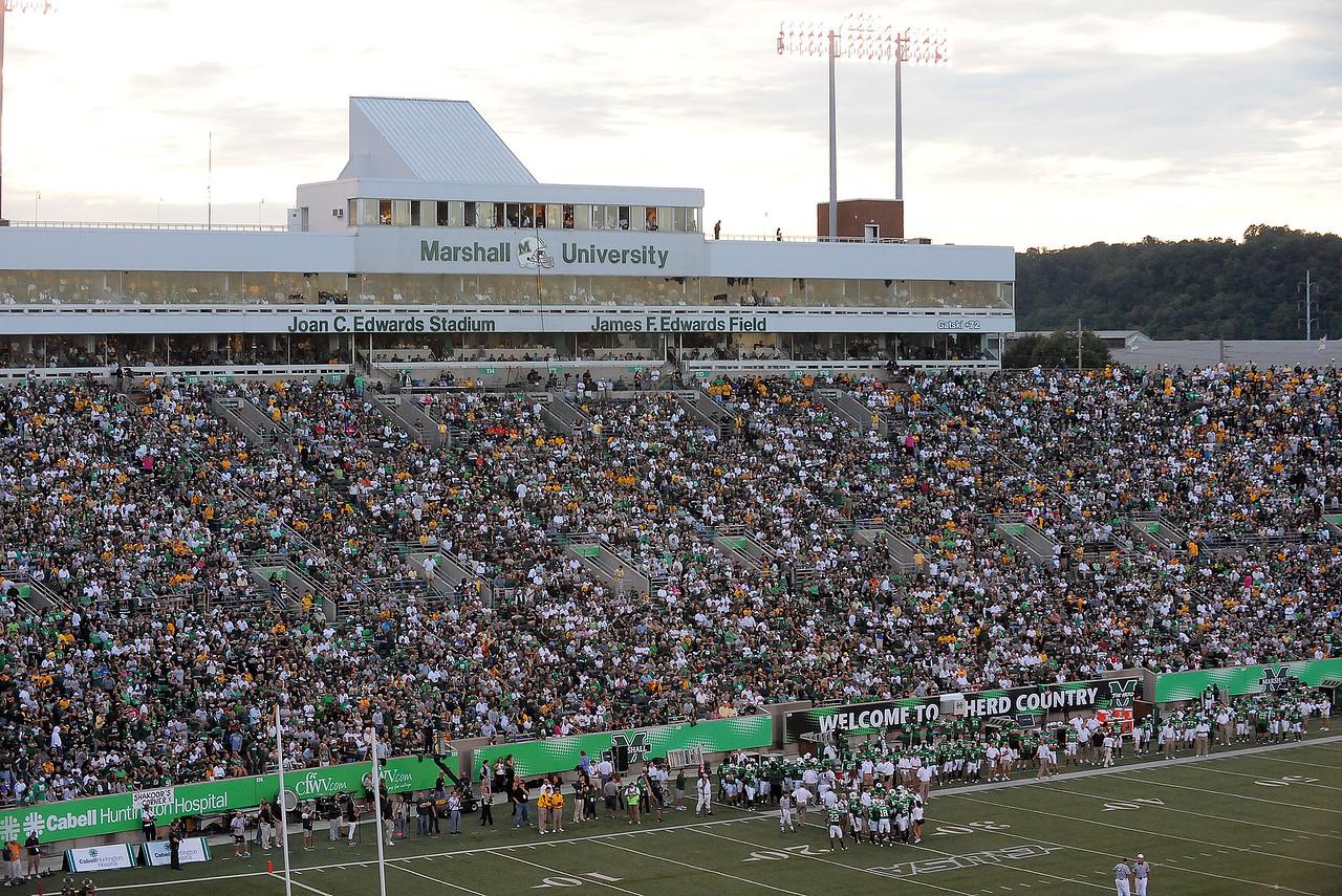 crowd6347