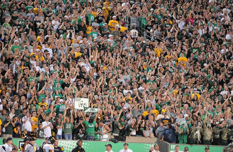 crowd6893