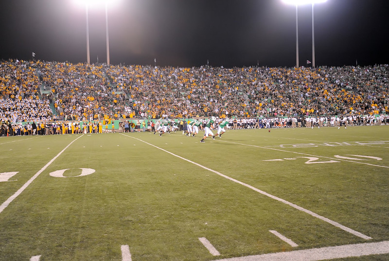 crowd7196