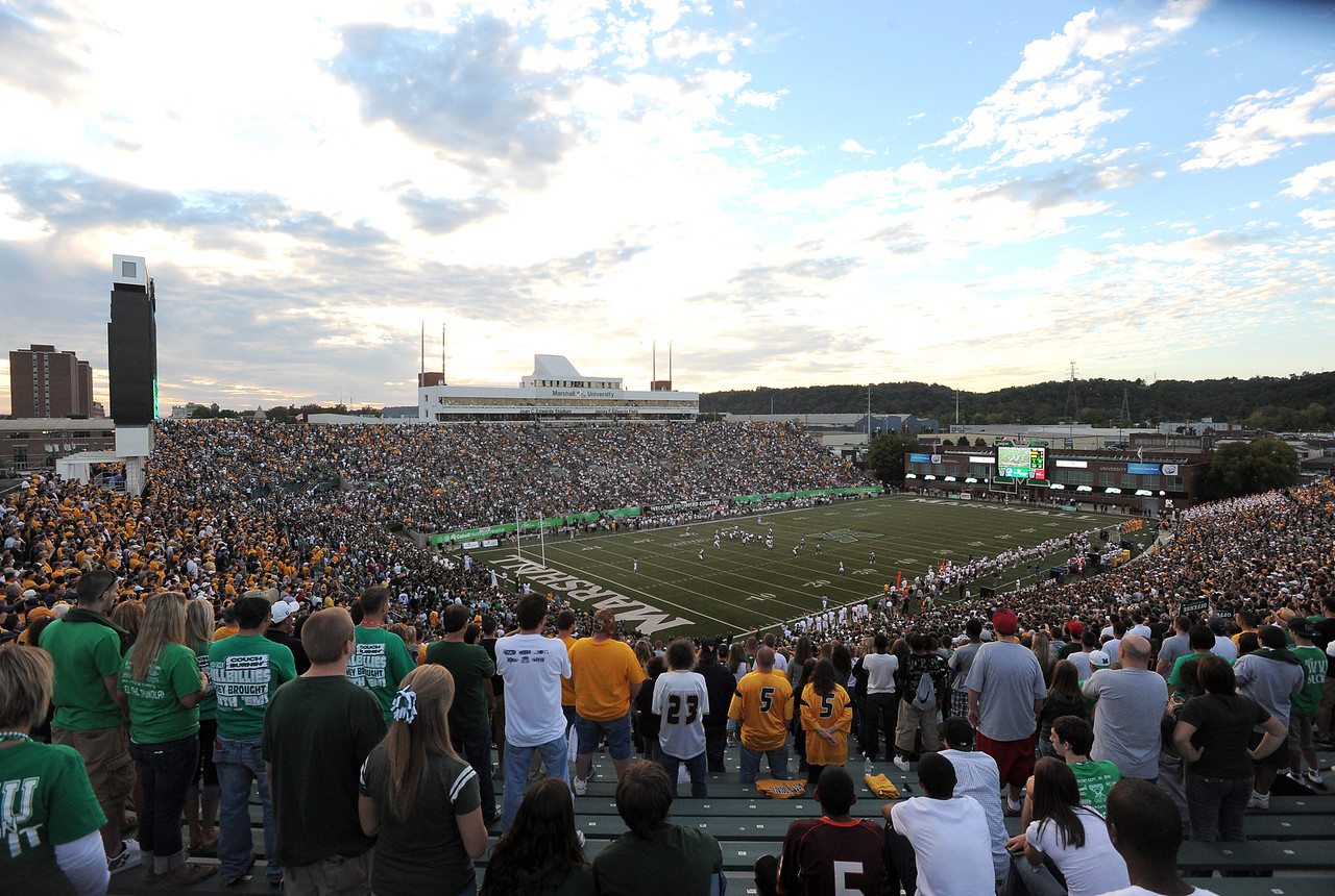 crowd6233