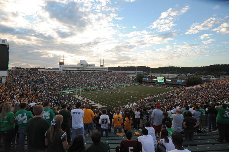 crowd6223