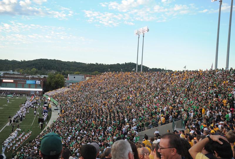 crowd6179
