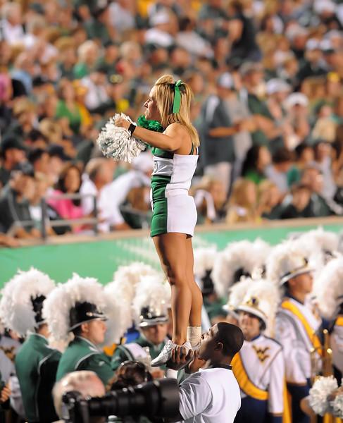 cheerleaders7050