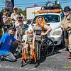 Blake's Fundraiser- MUCH Foundation - April 14, 2018 - Chuck Carroll