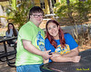 F.R.I.E.N.D.S. DOWN SYNDROME TAMPA - March 24, 2018