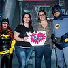 MUCH Foundation - MegaCon Orlando -  5-27-2017 – Chuck Carroll