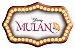 MULAN - 2013