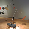 Crystal Bridges Museum - 2012-06 - OU bus tour - Bentonville AR