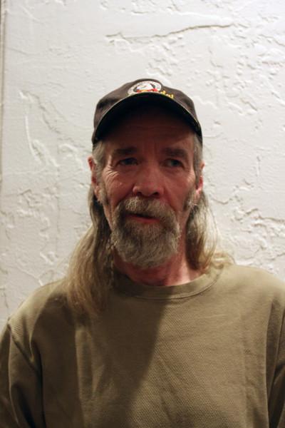 Bill Kornmuller
