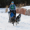 2012/13 MUSHING SEASON : 2 galleries with 90 photos
