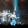 JASON ALDEAN Concert ... Video