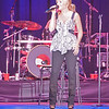 Lee Ann Womack in concert