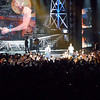 Rascal Flatts + Kellie Pickler + Chris Young concert