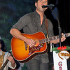 Grand Ole Opry 2008 - Chuck Wicks