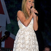 Grand Ole Opry 2008 - Julianne Hough