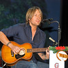Grand Ole Opry 2008 - Keith Urban