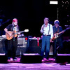 "Willie Nelson & Friends<br /> Singing ""Crazy"""