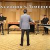 JSN-Recital2016-SalvadorsTimepiece
