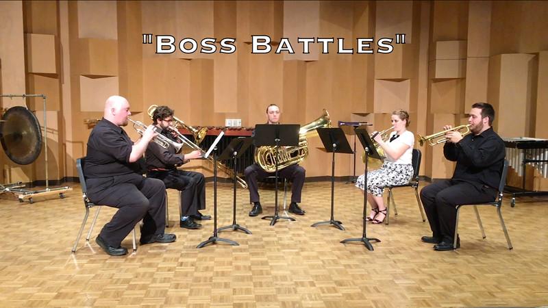 JSN-Recital2016-BossBattles