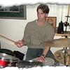 tama_love-drummer