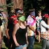 thsband_jello2010-blindfolded4