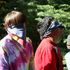 thsband_jello2010-blindfolded1