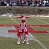 thsband2010_2ndplayoff_cheerleaders1
