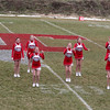 thsband2010_2ndplayoff_cheerleaders4