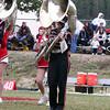 thsband2010_2ndplayoff_tuba