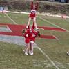 thsband2010_2ndplayoff_cheerleaders5