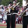 thsband2010_2ndplayoff_trombones1