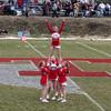 thsband2010_2ndplayoff_cheerleaders2