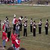 thsband2010_2ndplayoff_formation2