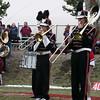 thsband2010_2ndplayoff_trombones