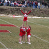 thsband2010_2ndplayoff_cheerleaders3