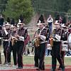 thsband2010_2ndplayoff_086