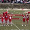 thsband2010_2ndplayoff_cheerleaders